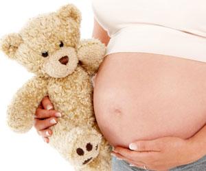 Cum ma pot hotara in alegerea numelui copilului meu?